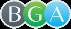 BeoGeoAqua Logo